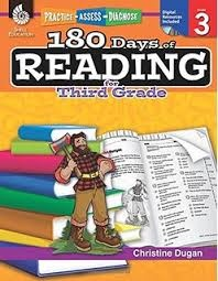 180%20Days%20of%20Reading%20for%203rd%20Grade