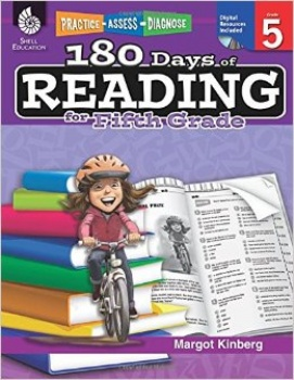 180%20Days%20of%20Reading%20for%205th%20Grade