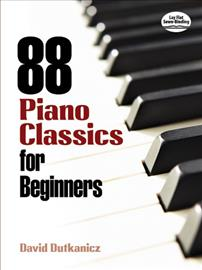 88%20Piano%20Classics%20for%20Beginners