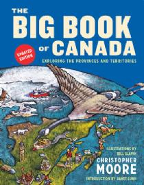 The%20Big%20Book%20of%20Canada