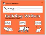 Building%20Writers%20A