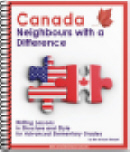 Canada%3A%20Neighbours%20With%20a%20Difference