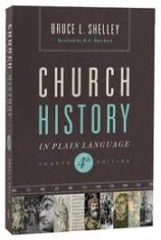Church%20History%20in%20Plain%20Language