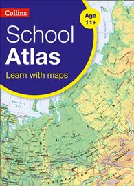 Collins%20School%20Atlas