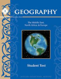 Geography%20I%3A%20Middle%20East%2C%20North%20Africa%2C%20and%20Europe%20Student%20Text