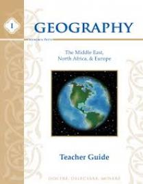 Geography%20I%3A%20Middle%20East%2C%20North%20Africa%2C%20and%20Europe%20Teacher%20Guide