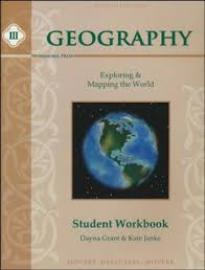 Geography%20III%3A%20Exploring%20%26%20Mapping%20the%20World%20Student%20Workbook