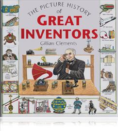 The%20Picture%20History%20of%20Great%20Inventors