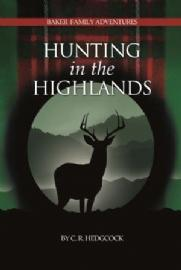 Hunting%20in%20the%20Highlands