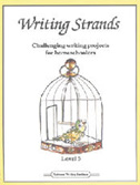 Writing%20Strands%205