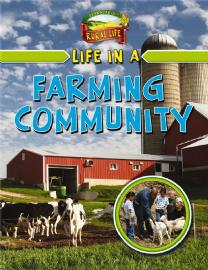 Life%20in%20a%20Farming%20Community