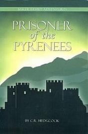 Prisoner%20of%20the%20Pyrenees