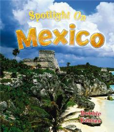 Spotlight%20on%20Mexico%20