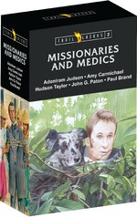 Trailblazer%20Missionaries%20%26%20Medics%20Box%20Set%202