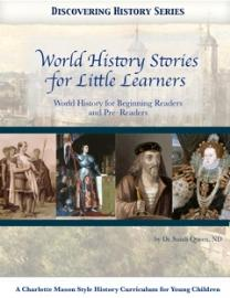 World%20History%20Stories%20for%20Little%20Learners