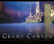 Grand%20Canyon%3A%20A%20Different%20View