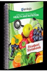 Health%20and%20Nutrition%20Student%20Book
