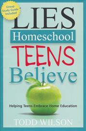 Lies%20Homeschool%20Teens%20Believe