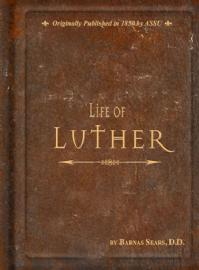 Life%20of%20Luther