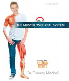 The%20Musculoskeletal%20System%20Vol.%201