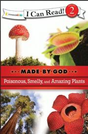 Poisonous%2C%20Smelly%20and%20Amazing%20Plants