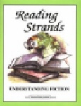 Reading%20Strands%20-%20Understanding%20Fiction
