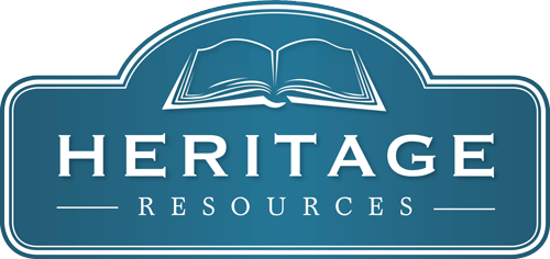 Heritage Resources - Supporting Canadian homeschool families!